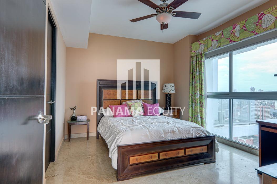 Destiny Avenida Balboa Panama Apartment for rent-013