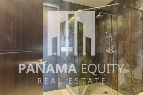 Destiny Avenida Balboa Panama Apartment for rent-014