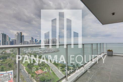 Destiny Avenida Balboa Panama Apartment for rent-016