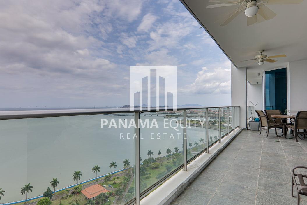 Destiny Avenida Balboa Panama Apartment for rent-017