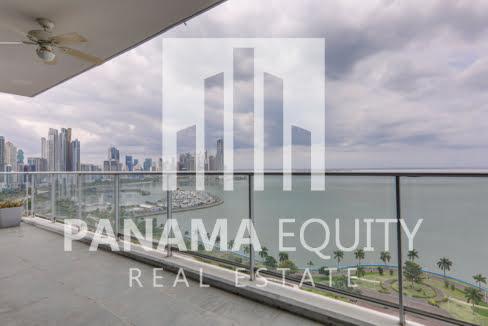 Destiny Avenida Balboa Panama Apartment for rent-018