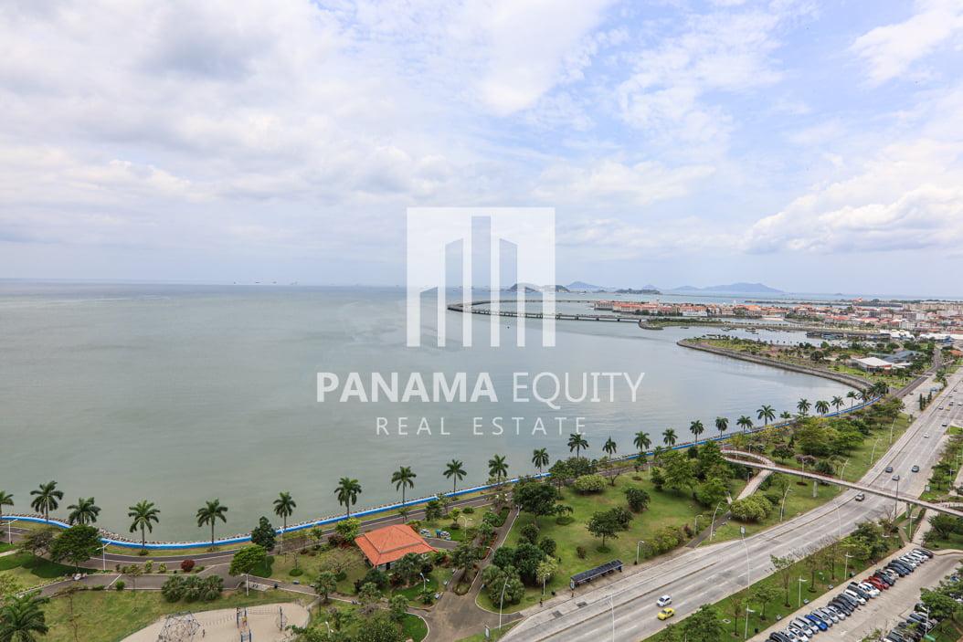 Destiny Avenida Balboa Panama Apartment for rent-020