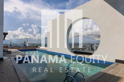 Destiny Avenida Balboa Panama Apartment for rent-021