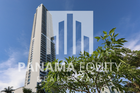 Destiny Avenida Balboa Panama Apartment for rent-022