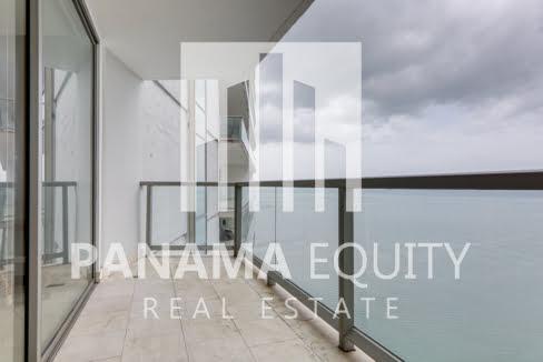 JW Marriott Trump Punta Pacifica Panama apartment for rent
