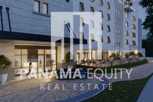 Ocean House Santa Maria Panama City Panama1