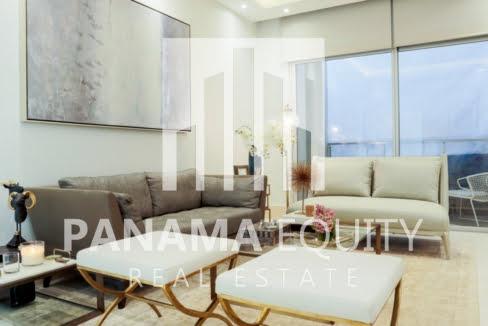 Ocean House Santa Maria Panama City Panama11