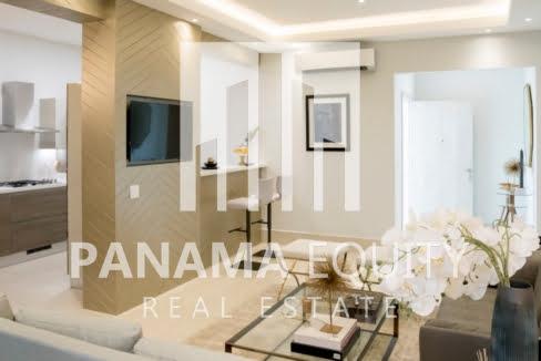 Ocean House Santa Maria Panama City Panama13