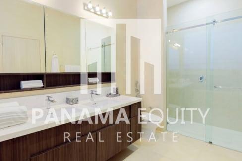 Ocean House Santa Maria Panama City Panama14