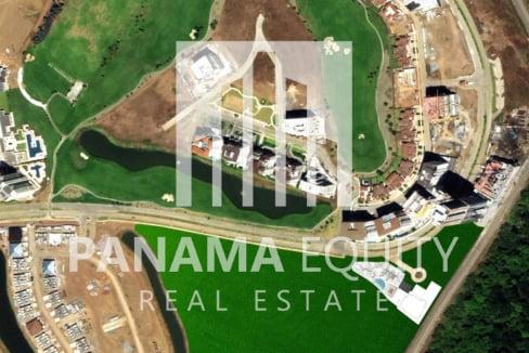 Ocean House Santa Maria Panama City Panama4