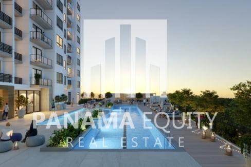 Ocean House Santa Maria Panama City Panama5