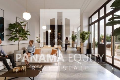 Ocean House Santa Maria Panama City Panama7