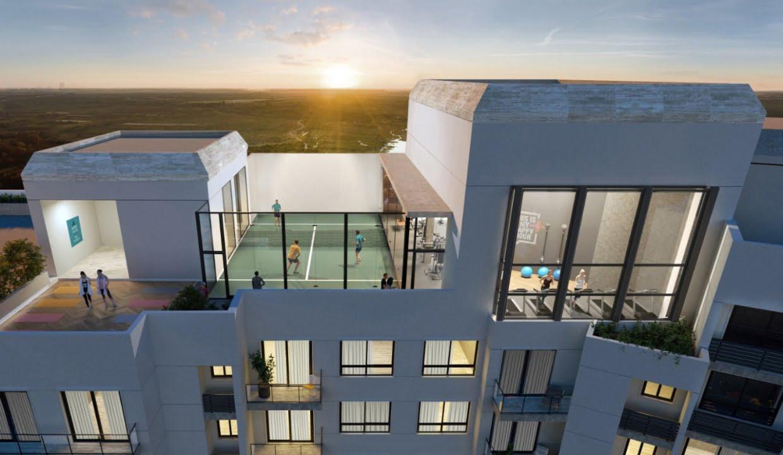 Ocean House Santa Maria Panama City Panama8