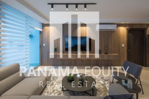 Vita For Sell in Coco Del Mar