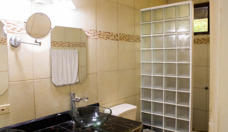 Siena 408 for Sale in Altos del Maria 16