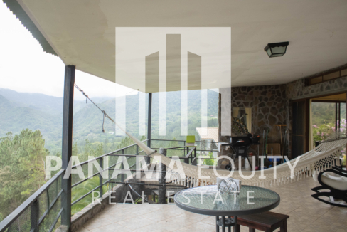 Siena 408 for Sale in Altos del Maria 21
