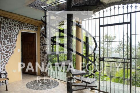 Siena 408 for Sale in Altos del Maria 23