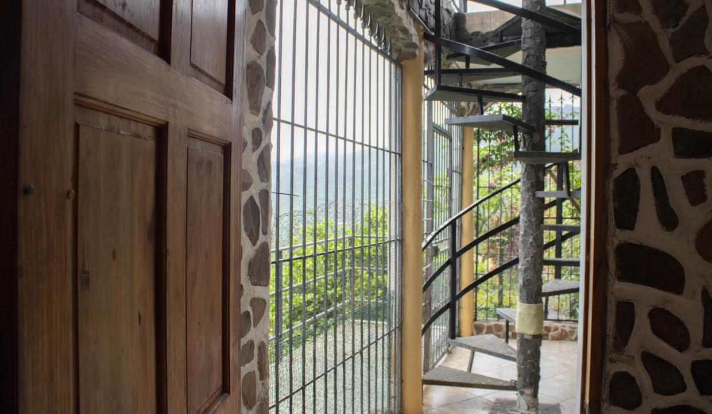 Siena 408 for Sale in Altos del Maria 24