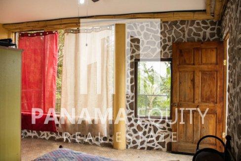 Siena 408 for Sale in Altos del Maria 26