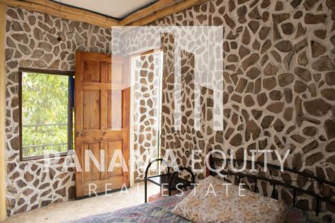 Siena 408 for Sale in Altos del Maria 27