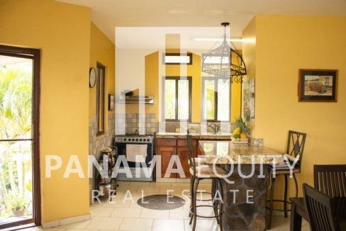 Siena 408 for Sale in Altos del Maria 3