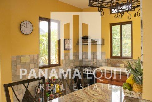 Siena 408 for Sale in Altos del Maria 5