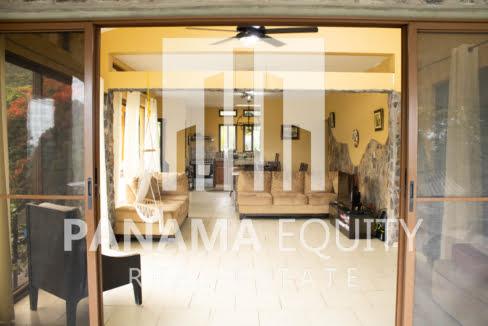 Siena 408 for Sale in Altos del Maria 8