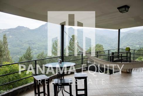 Siena 408 for Sale in Altos del Maria LEAD