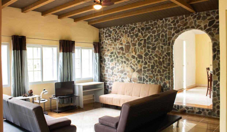 Three casitas For Sale in Toscana Altos del Maria 1