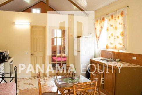 Three casitas For Sale in Toscana Altos del Maria 13
