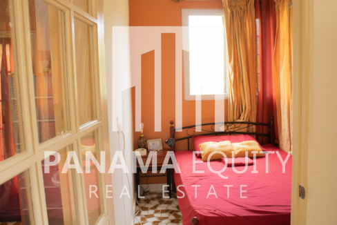 Three casitas For Sale in Toscana Altos del Maria 14
