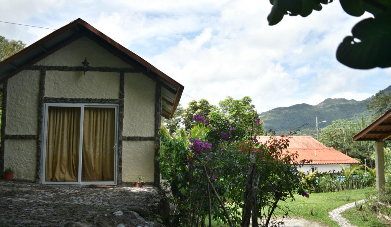 Three casitas For Sale in Toscana Altos del Maria 16