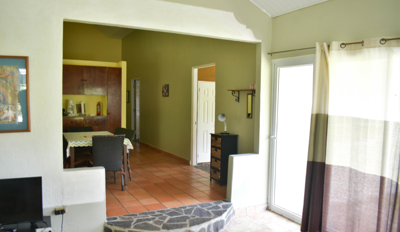 Three casitas For Sale in Toscana Altos del Maria 18