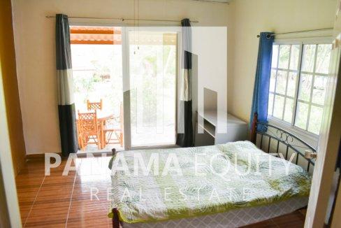 Three casitas For Sale in Toscana Altos del Maria 22