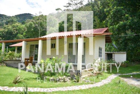 Three casitas For Sale in Toscana Altos del Maria 24