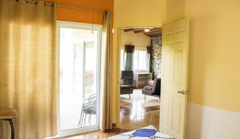 Three casitas For Sale in Toscana Altos del Maria 6