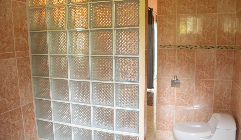 Three casitas For Sale in Toscana Altos del Maria 7
