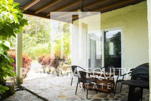 Three casitas For Sale in Toscana Altos del Maria 9