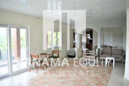 Toscana Hill For Sale in Altos Del Maria 23