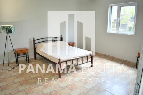 Toscana Hill For Sale in Altos Del Maria 28