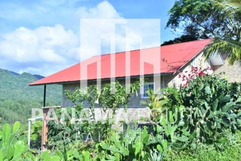 Toscana Hill For Sale in Altos Del Maria 30