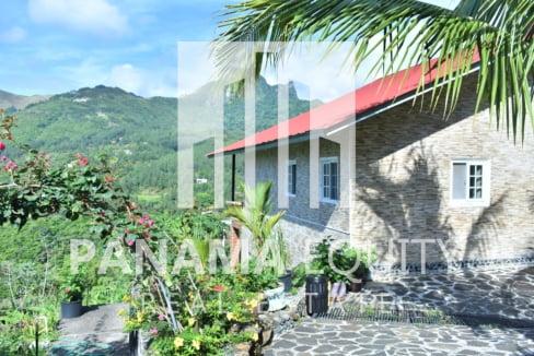 Toscana Hill For Sale in Altos Del Maria 31