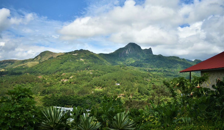 Toscana Hill For Sale in Altos Del Maria 33