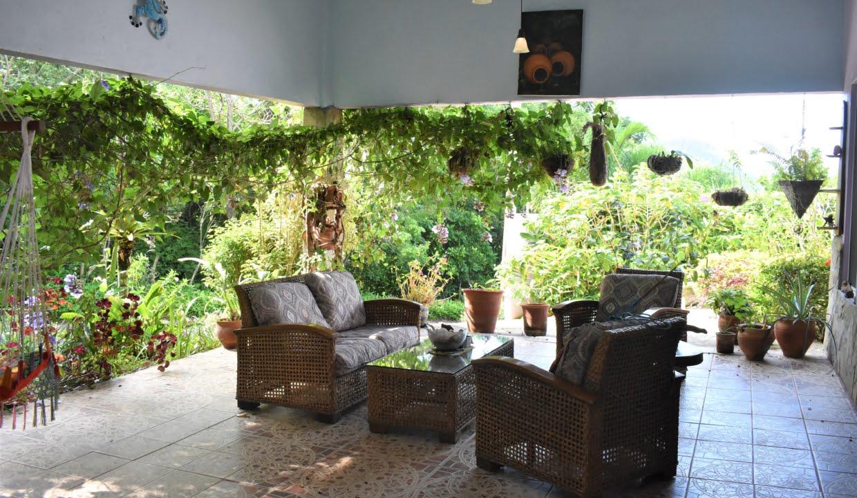 Toscana II For Sale in Altos Del Maria 1