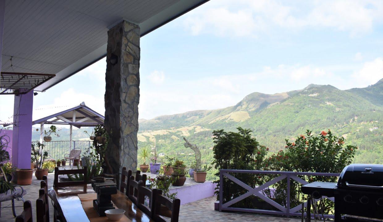 Toscana II For Sale in Altos Del Maria 12