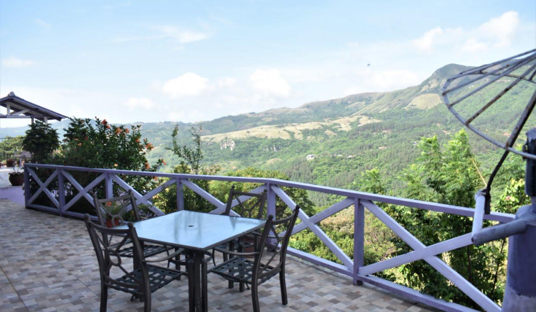 Toscana II For Sale in Altos Del Maria 13
