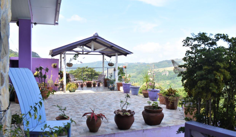 Toscana II For Sale in Altos Del Maria 14