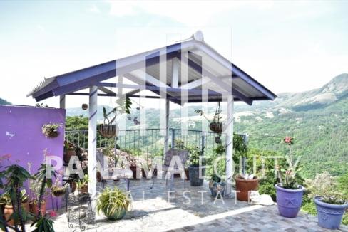 Toscana II For Sale in Altos Del Maria 15