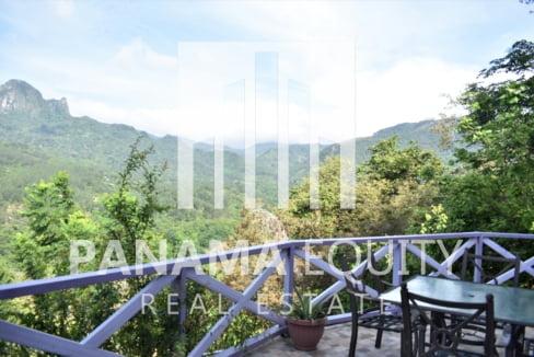 Toscana II For Sale in Altos Del Maria 16