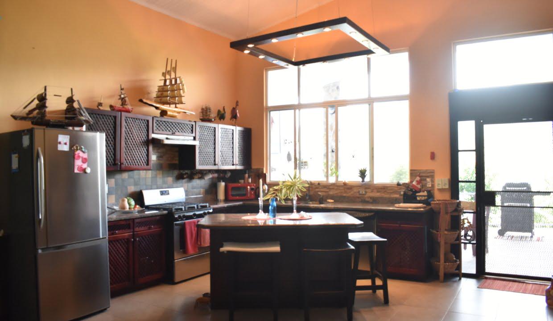 Toscana II For Sale in Altos Del Maria 6